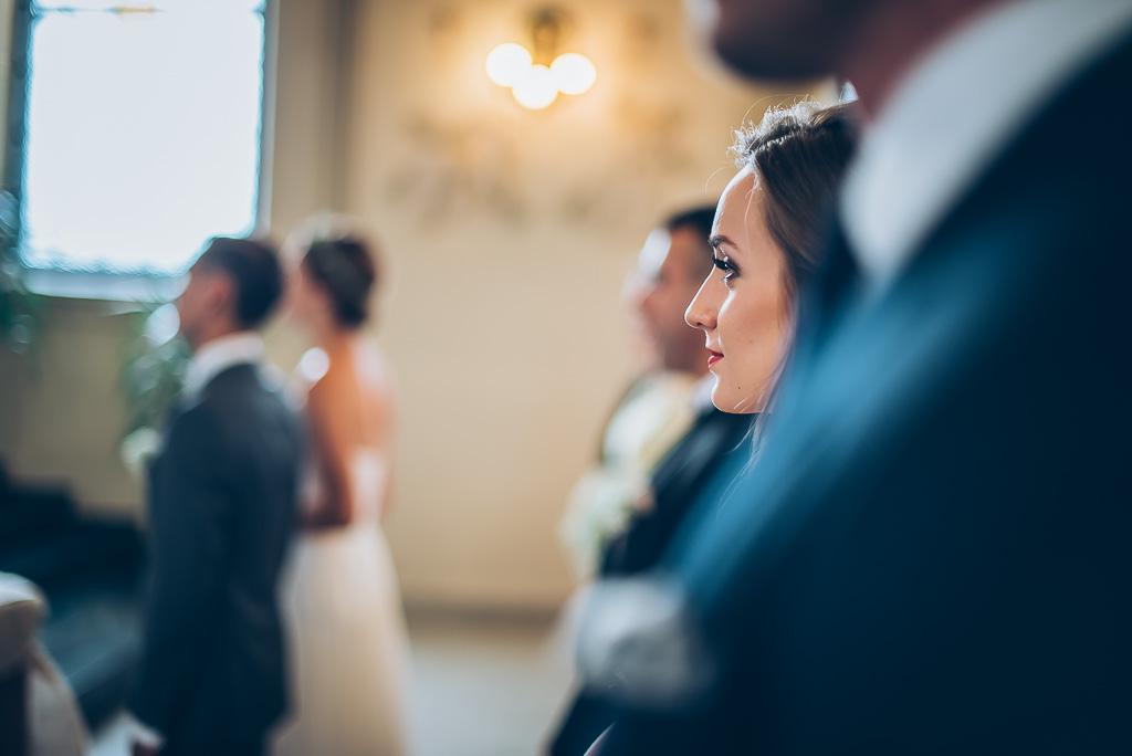 fotograf ślubny białystok 165