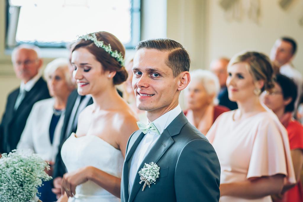 fotograf ślubny białystok 172