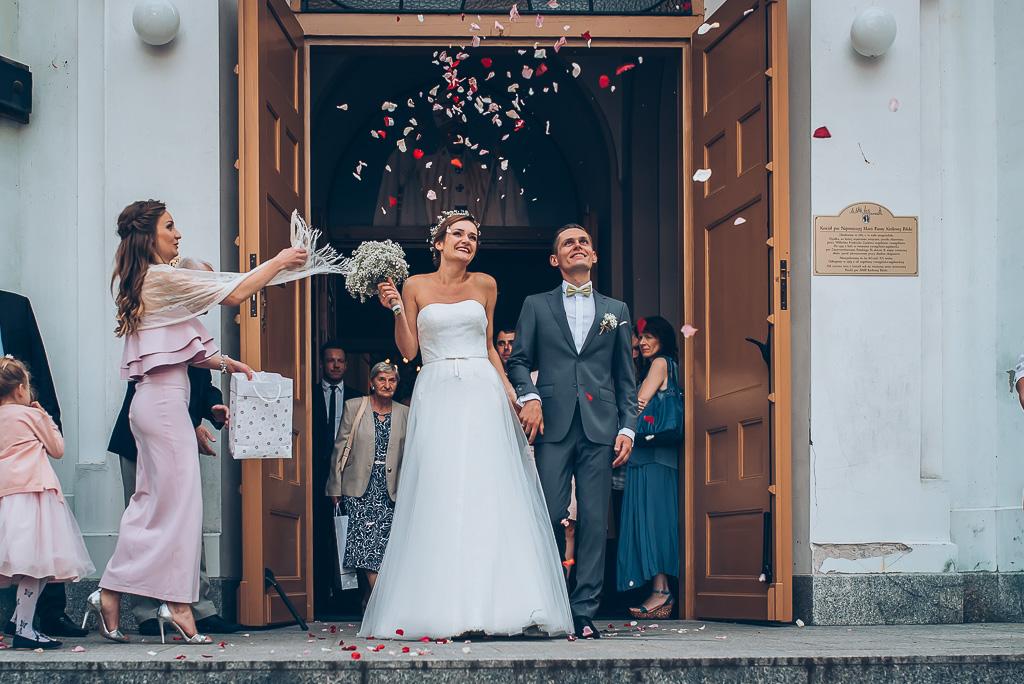 fotograf ślubny białystok 174