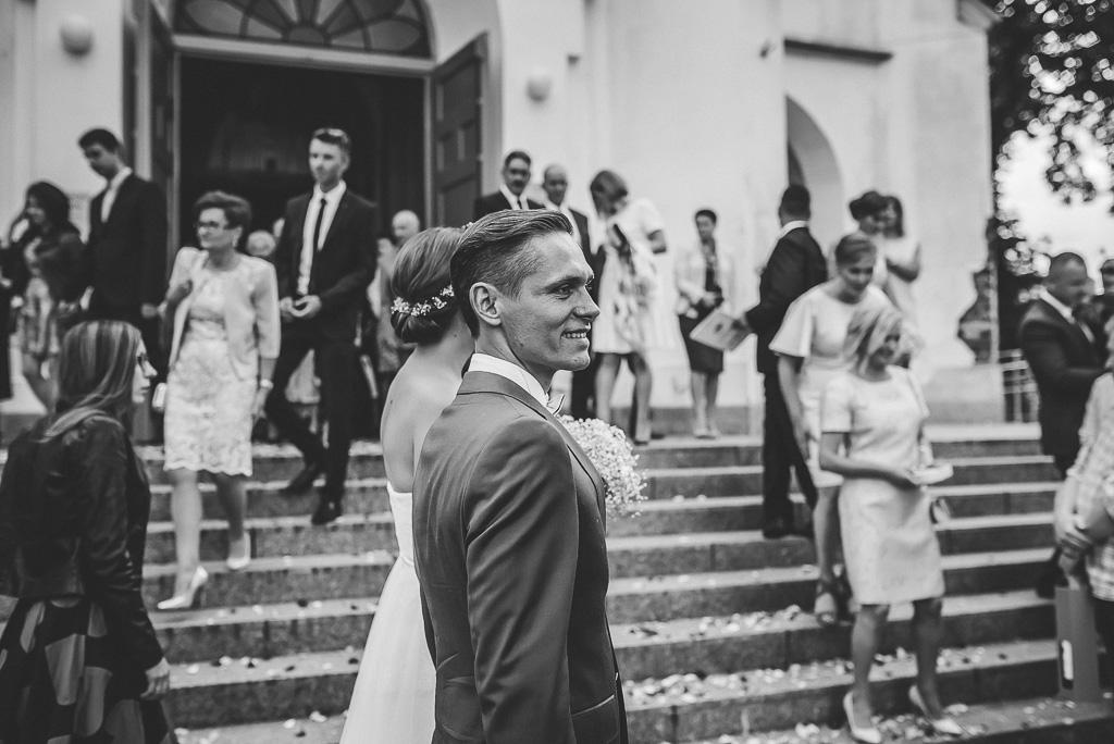 fotograf ślubny białystok 175