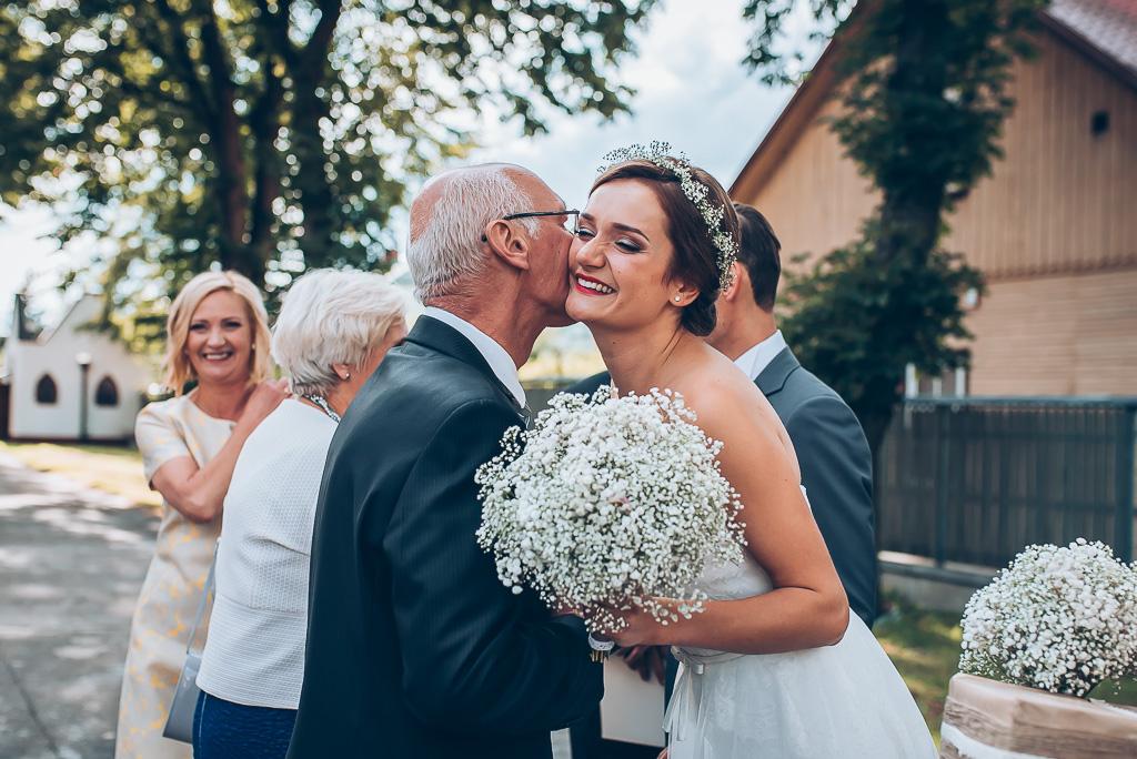 fotograf ślubny białystok 178