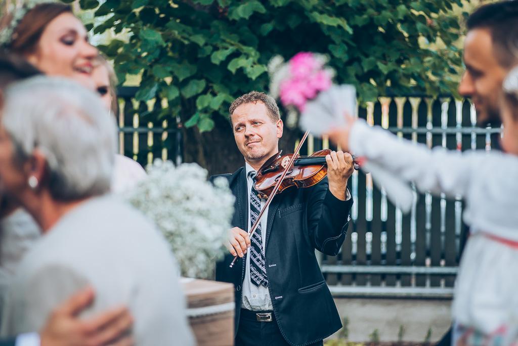 fotograf ślubny białystok 179