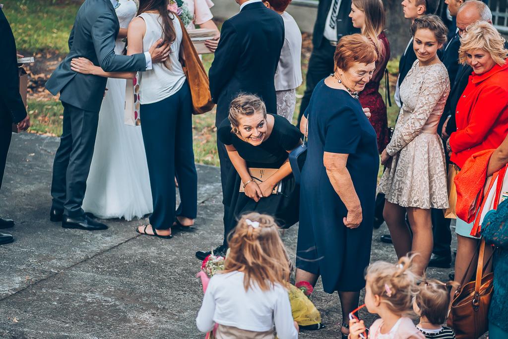 fotograf ślubny białystok 183