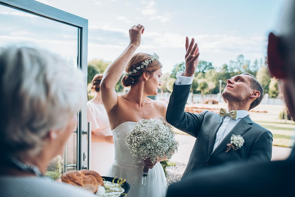 fotograf ślubny białystok 206