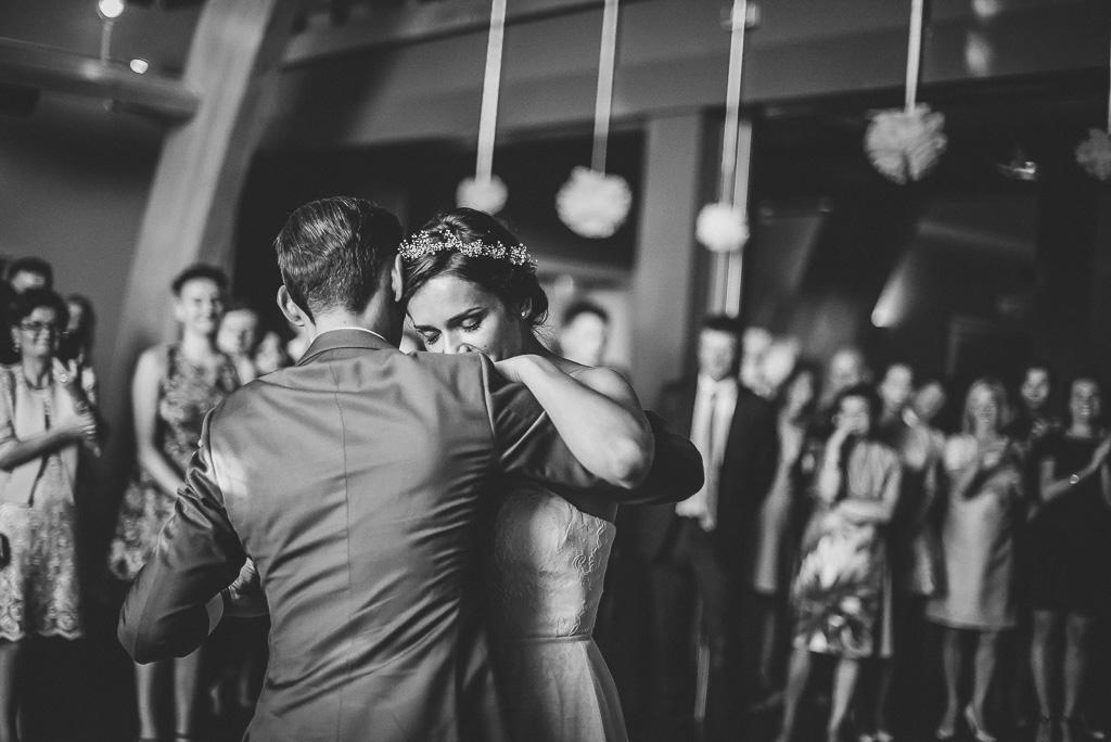 fotograf ślubny białystok 221