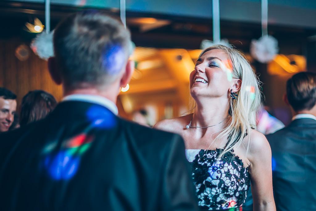 fotograf ślubny białystok 228