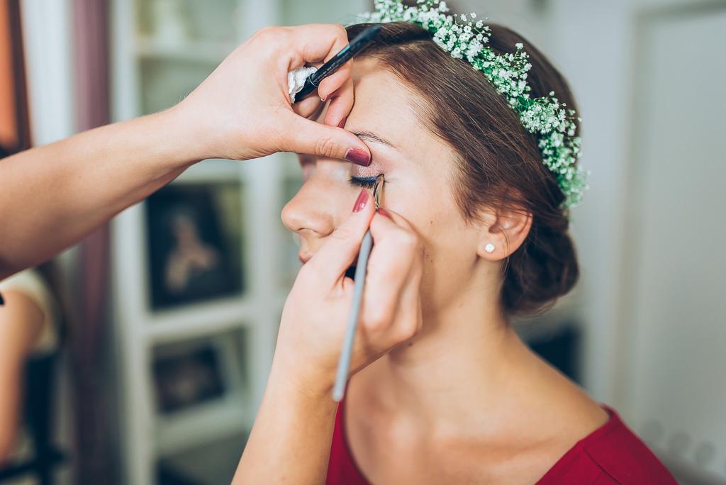 fotograf ślubny białystok 23