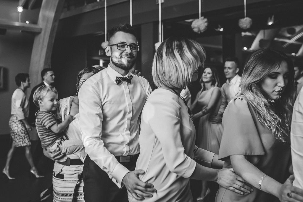 fotograf ślubny białystok 230