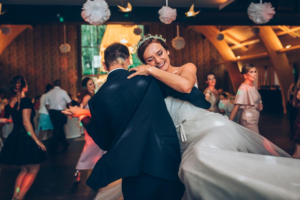 fotograf ślubny białystok 234