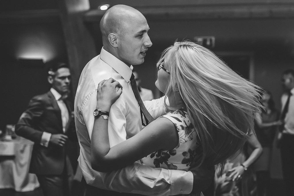 fotograf ślubny białystok 240