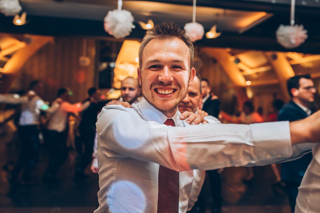 fotograf ślubny białystok 258