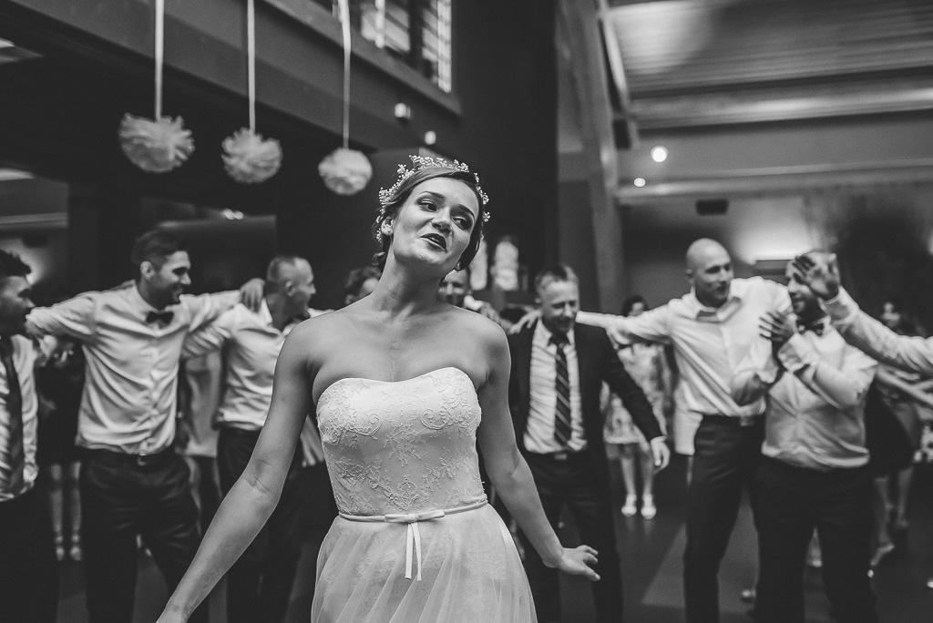fotograf ślubny białystok 259