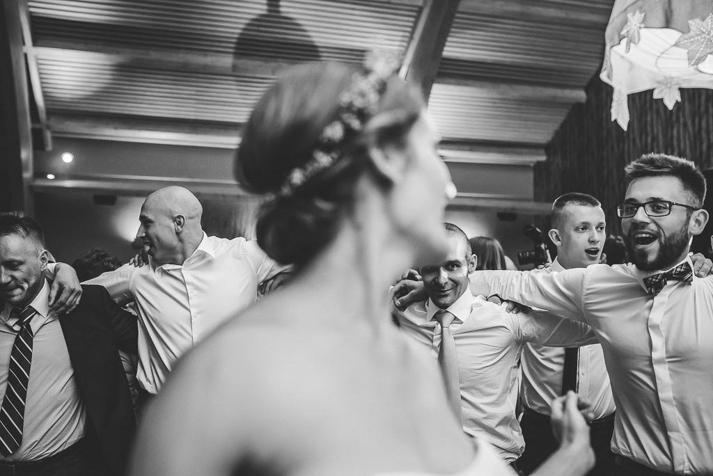 fotograf ślubny białystok 260