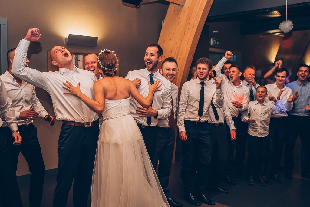 fotograf ślubny białystok 265