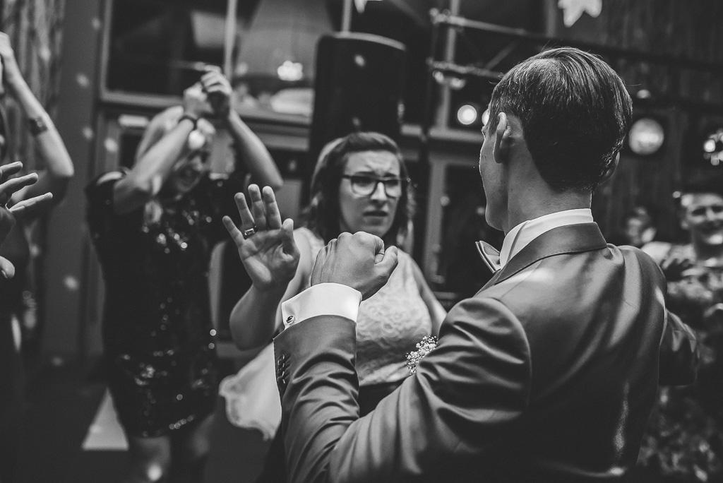 fotograf ślubny białystok 271