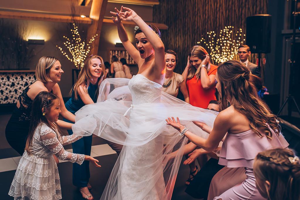 fotograf ślubny białystok 282