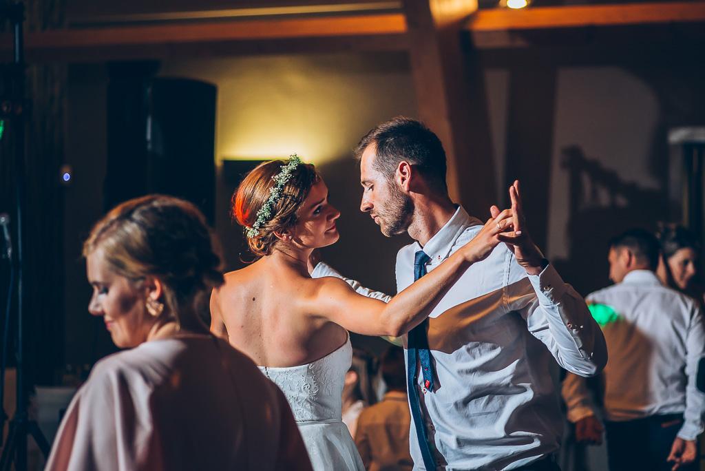 fotograf ślubny białystok 293
