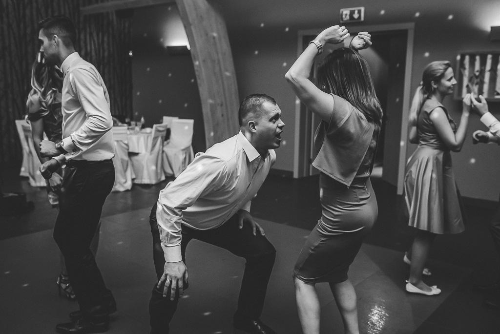 fotograf ślubny białystok 296