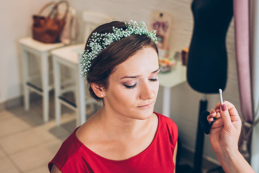 fotograf ślubny białystok 31