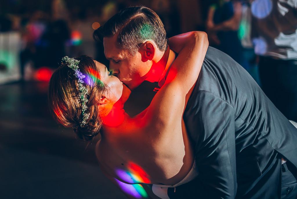 fotograf ślubny białystok 335