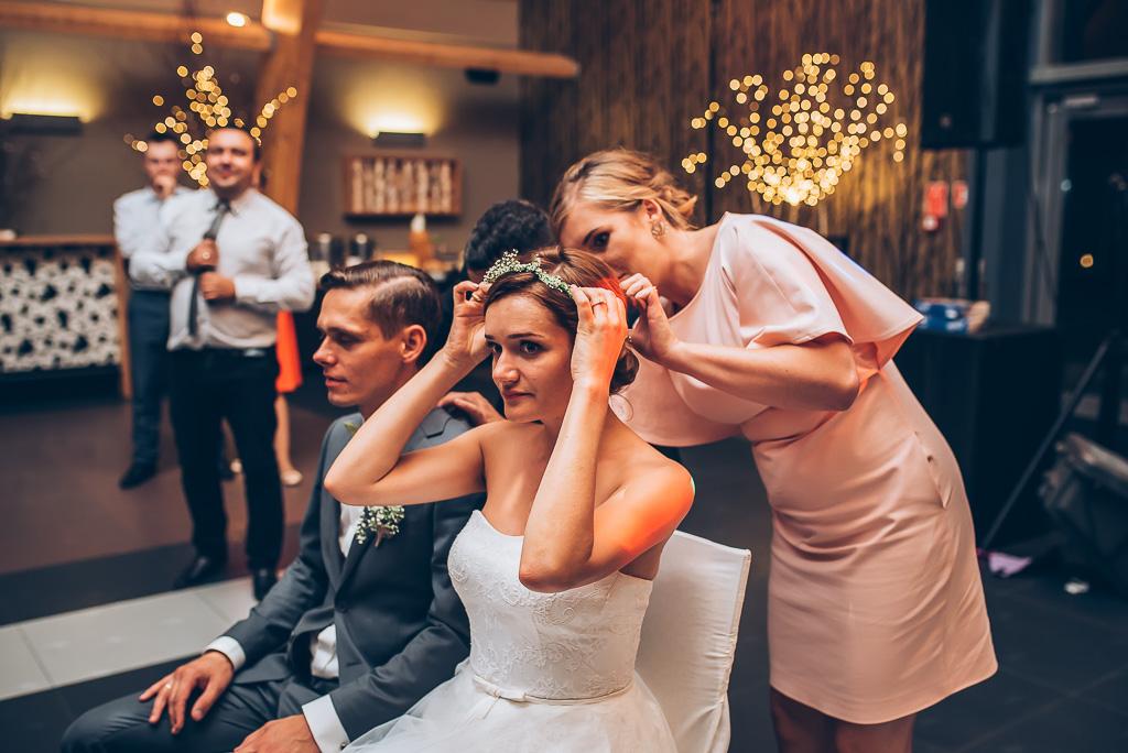 fotograf ślubny białystok 337