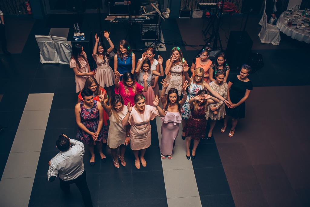 fotograf ślubny białystok 342