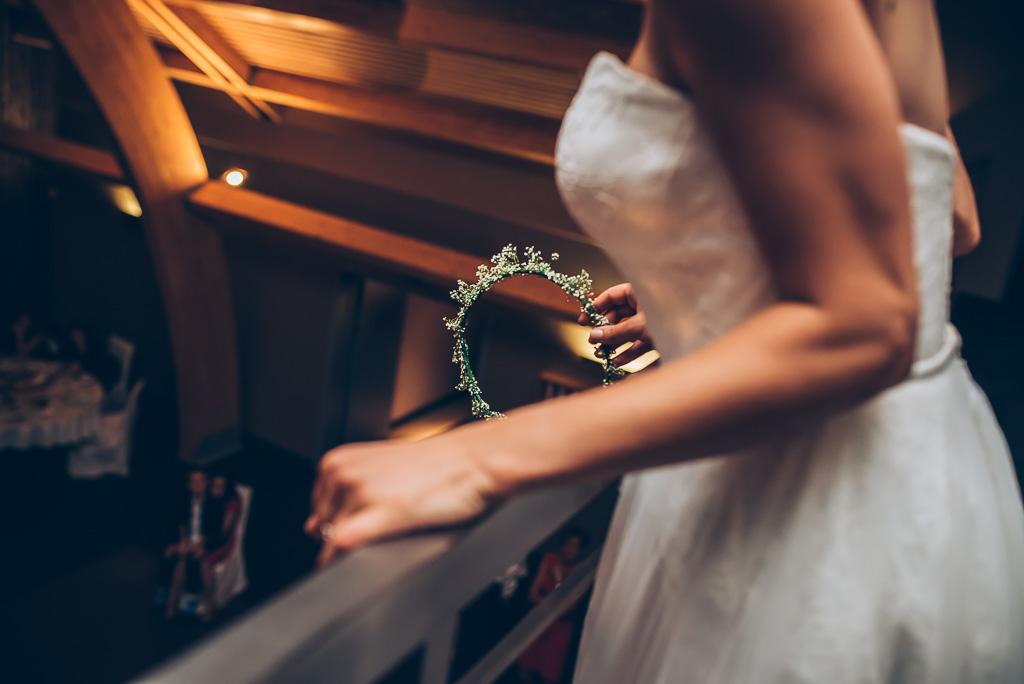 fotograf ślubny białystok 343