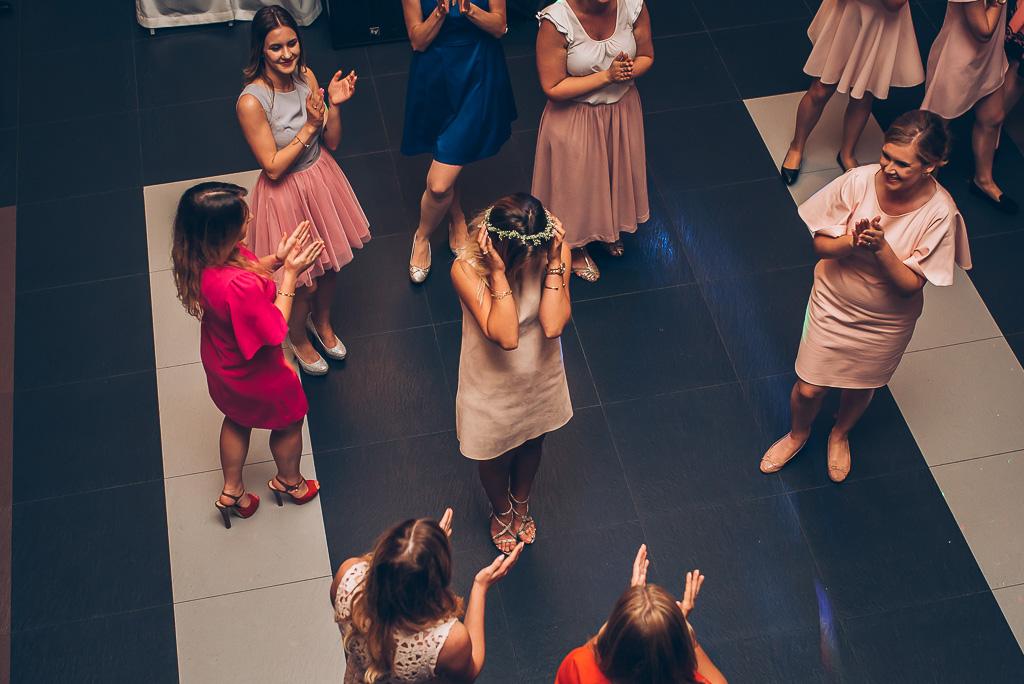 fotograf ślubny białystok 344
