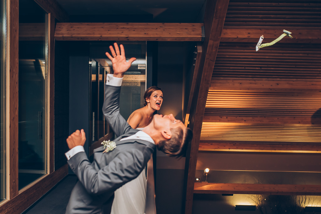 fotograf ślubny białystok 347