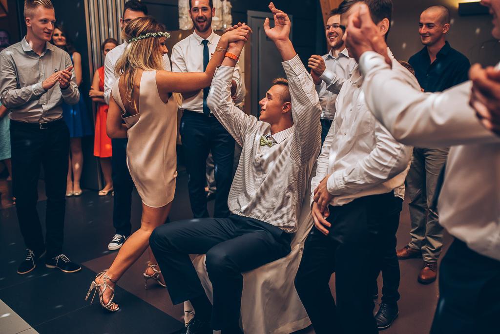 fotograf ślubny białystok 351