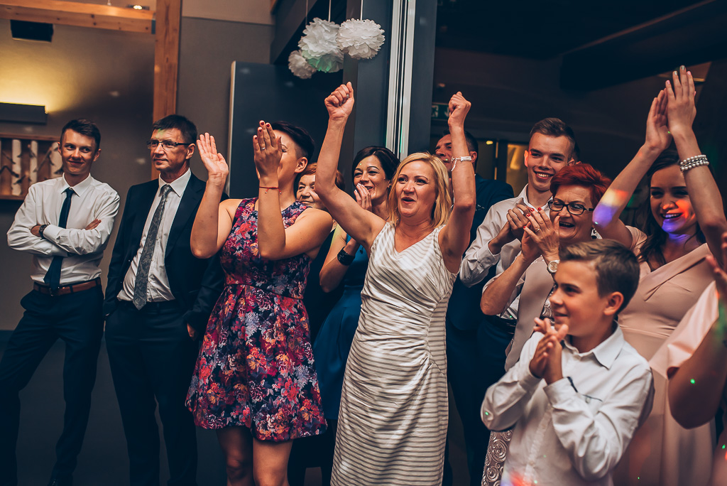 fotograf ślubny białystok 364