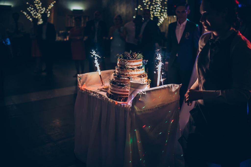 fotograf ślubny białystok 365