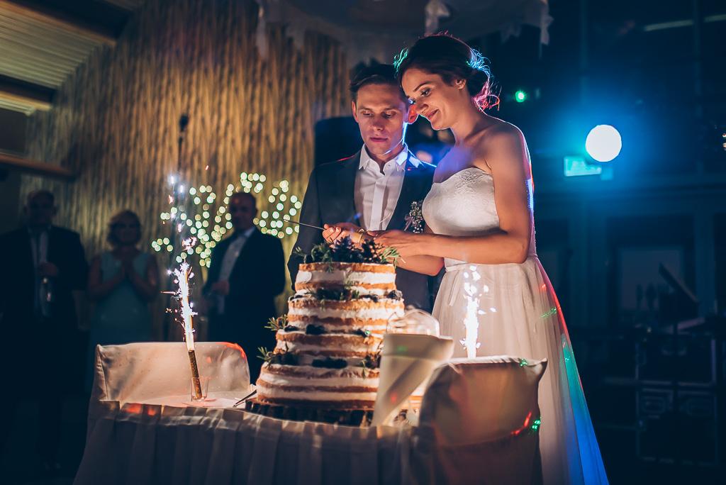 fotograf ślubny białystok 366