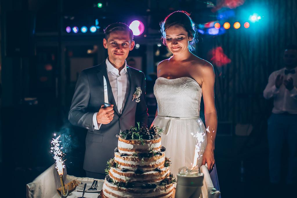 fotograf ślubny białystok 367