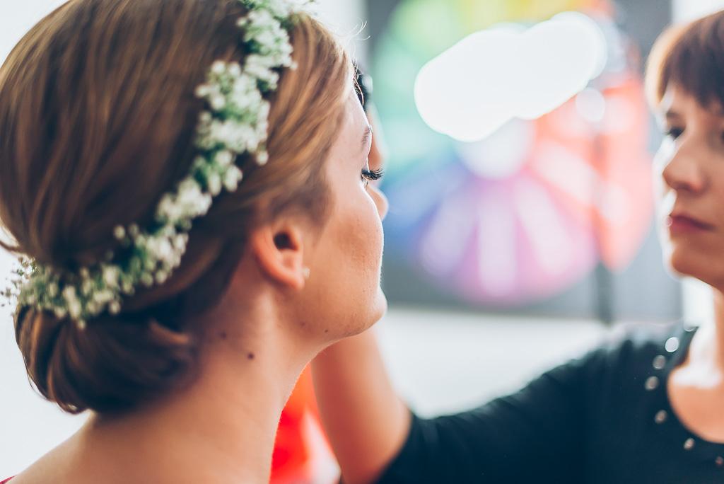 fotograf ślubny białystok 38