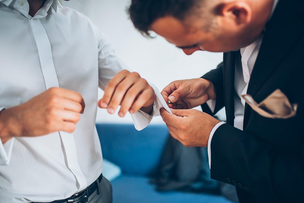 fotograf ślubny białystok 50