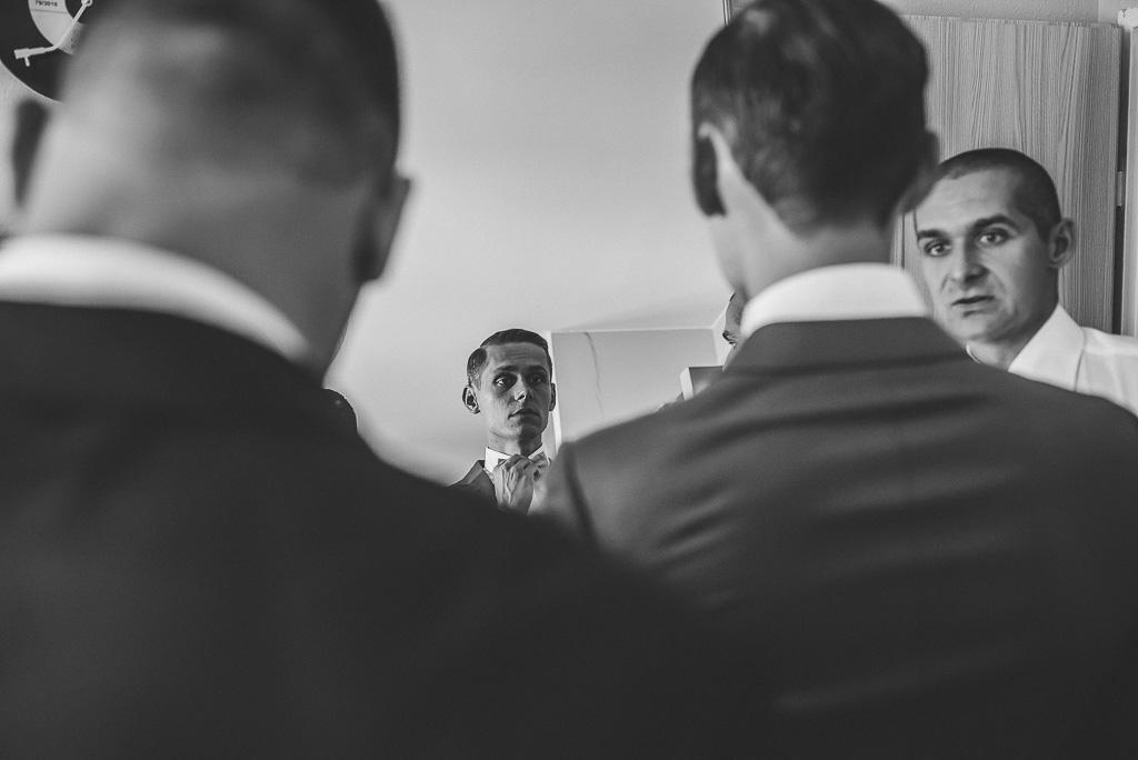 fotograf ślubny białystok 55