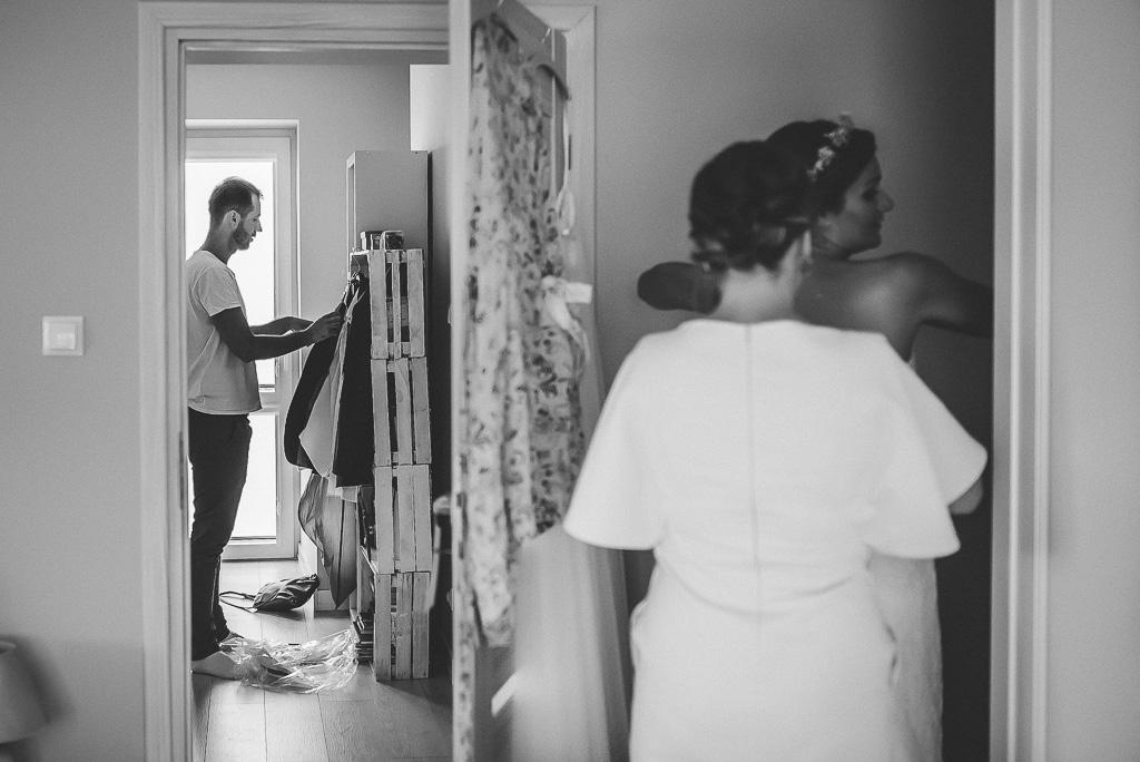 fotograf ślubny białystok 74