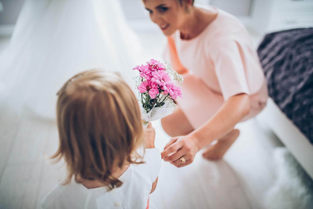 fotograf ślubny białystok 97