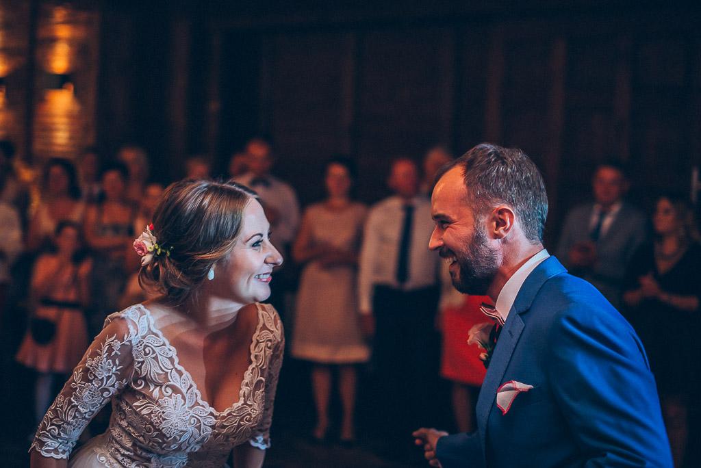 fotograf ślubny białystok-1000