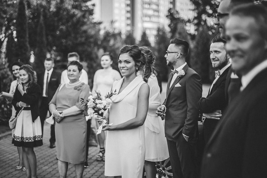 fotograf ślubny białystok-106