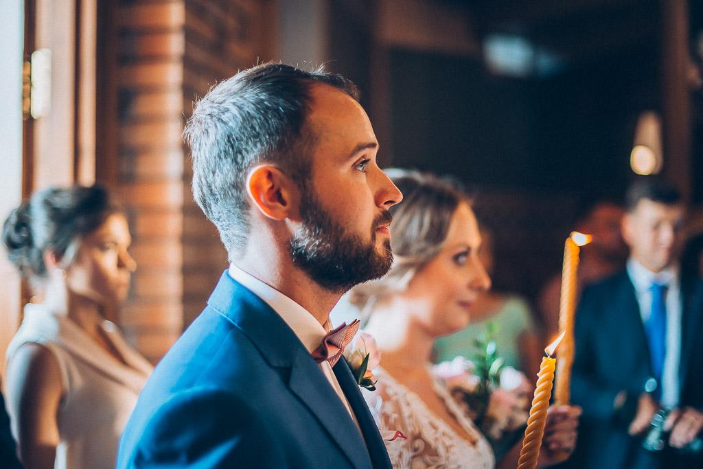 fotograf ślubny białystok-113