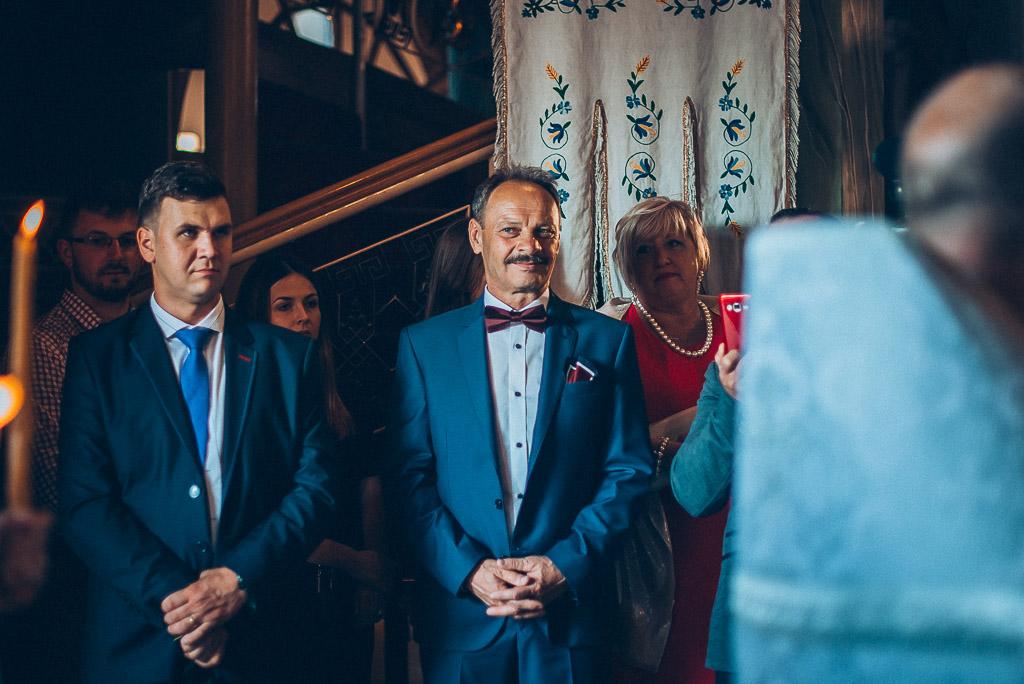 fotograf ślubny białystok-114