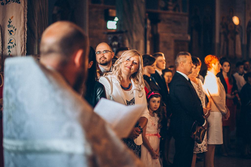 fotograf ślubny białystok-116