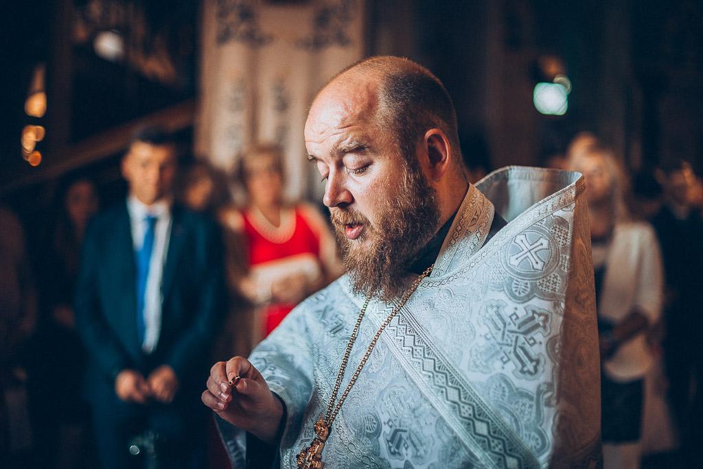 fotograf ślubny białystok-118