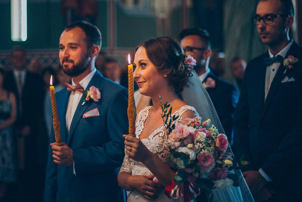 fotograf ślubny białystok-125
