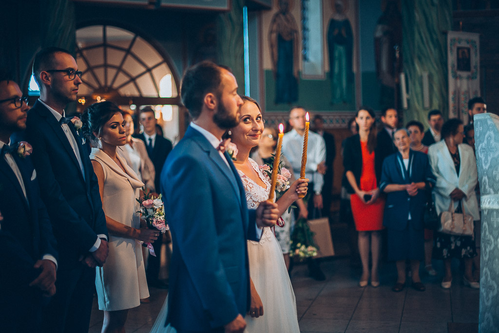 fotograf ślubny białystok-129