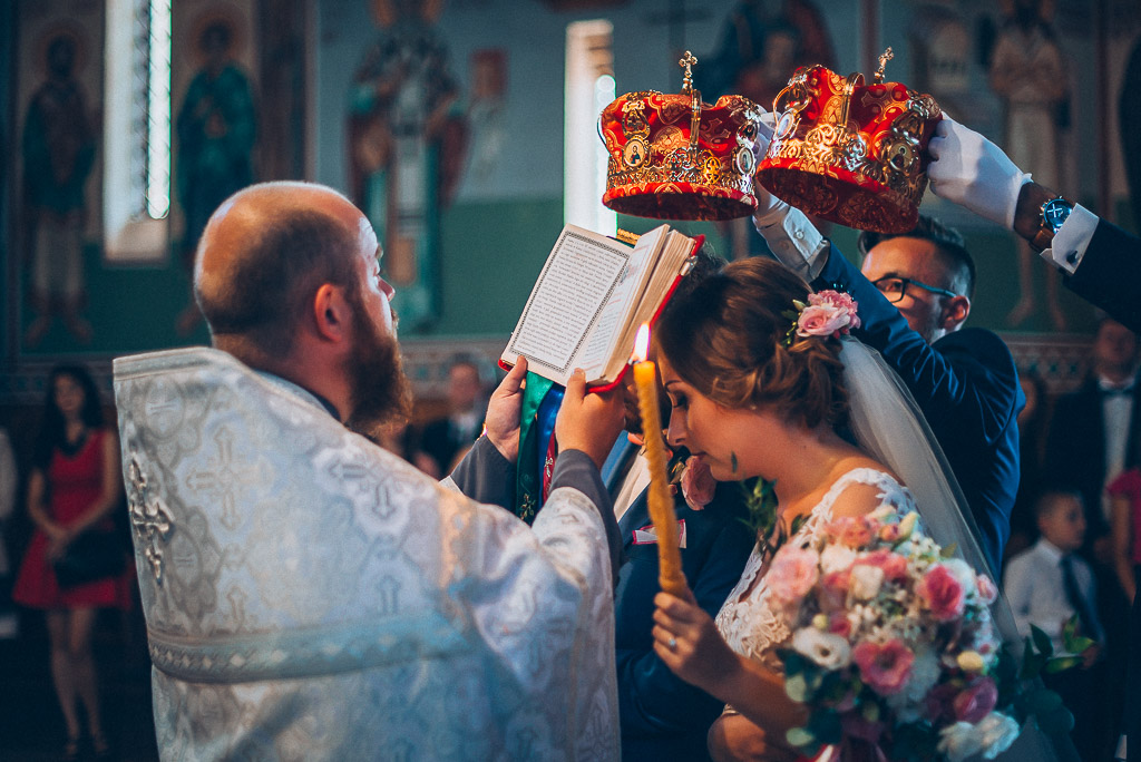 fotograf ślubny białystok-138