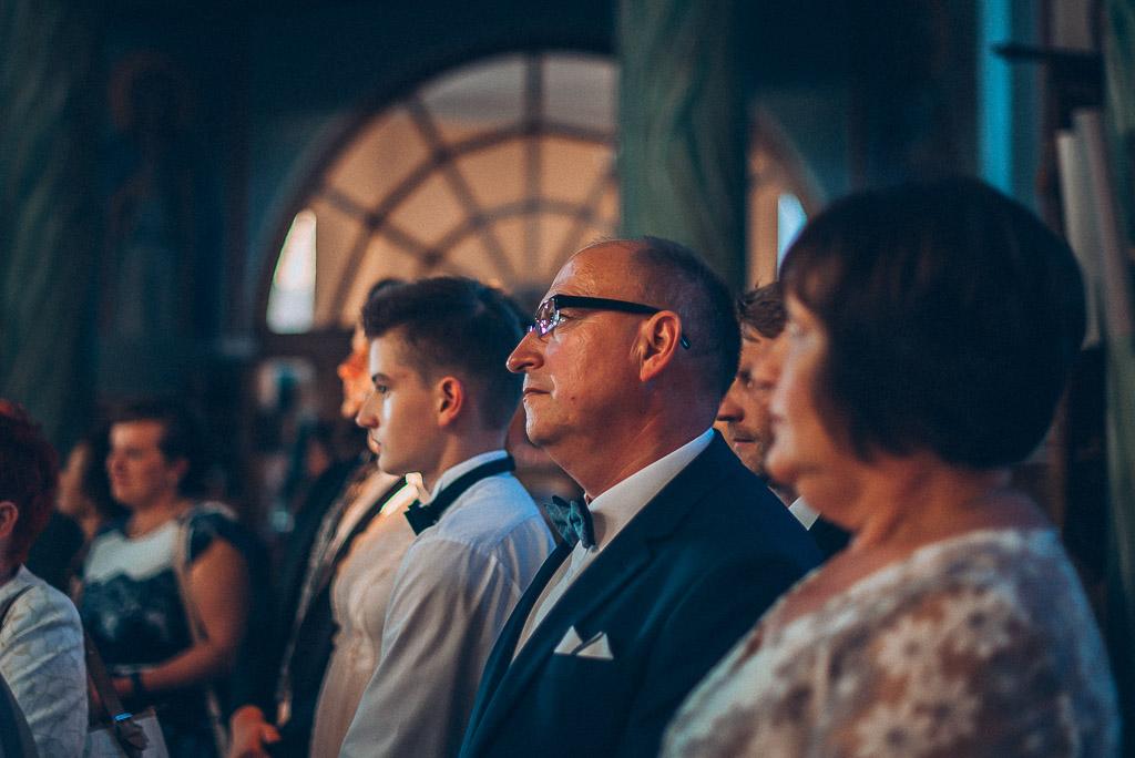 fotograf ślubny białystok-140