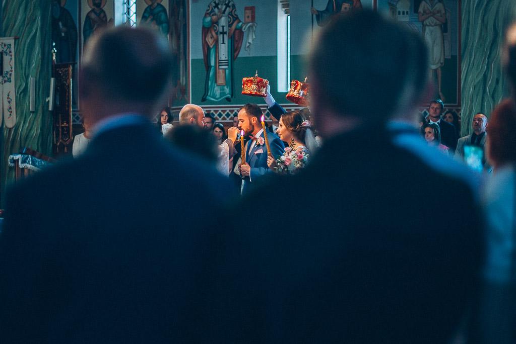 fotograf ślubny białystok-145